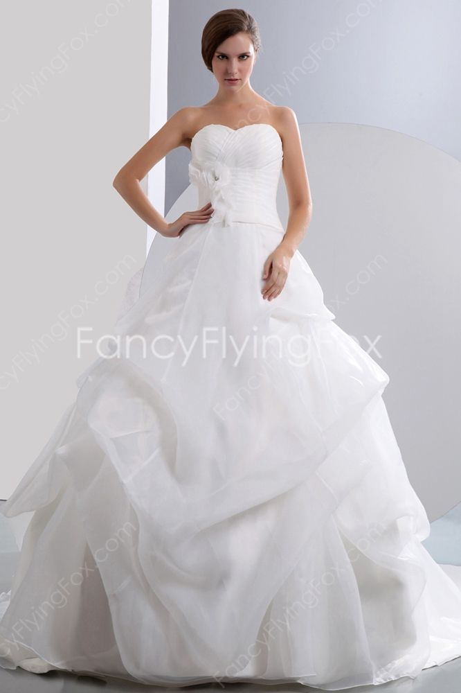 16 best Wedding Dresses images on Pinterest Wedding dressses