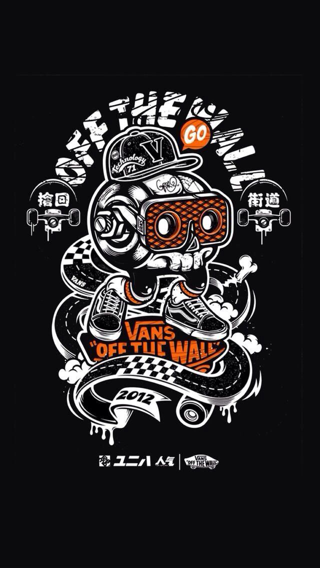 Download Top Vans Background For Android Phone This Month By Uploaded By User In 2020 Wallpaper Gallery Graffiti Wallpaper Vans Off The Wall