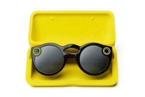 Snapchat is working on two versions of a new system of Spectacles Glasses snapchat Glasses Spectacles News Snap Snapchat Snape | #Tech #Technology #Science #BigData #Awesome #iPhone #ios #Android #Mobile #Video #Design #Innovation #Startups #google #smartphone |