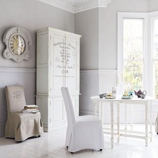 Pin by canoune pouma on home style pinterest for Chaise margaux maison du monde
