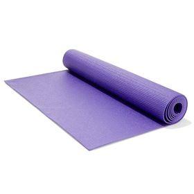 Yoga Mat - Purple