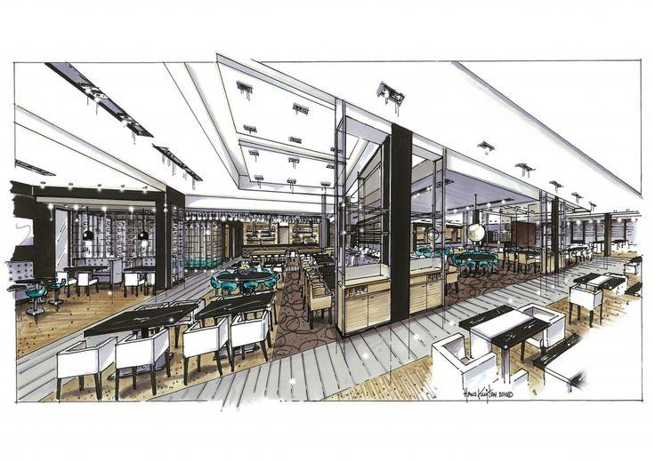 85 best images about botanik cafe on pinterest einstein for Design hotel zwolle