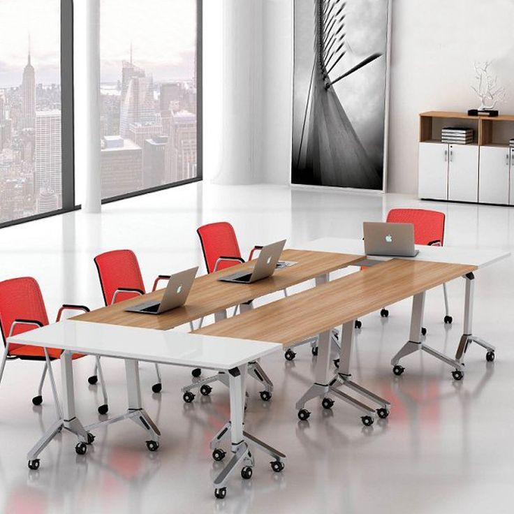 77 best Conference table images on Pinterest