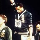 HAPPY 72nd BIRTHDAY TO THE LEGENDARY, MR. JOHN CARLOS!!!!!! John Wesley Carlos is a former track and field athlete and professional football player. After winning the bronze medal in the 200 meters at the 1968 Summer Olympics, his Black Power salute on the podium with Tommie Smith caused much politi...HAPPY 72nd BIRTHDAY TO THE LEGENDARY, MR. JOHN CARLOS!!!!!! John Wesley Carlos is a former track and field athlete and professional football player. After winning the bronze medal in the 200…
