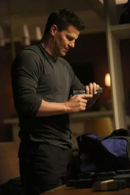 25  best ideas about seeley booth on pinterest