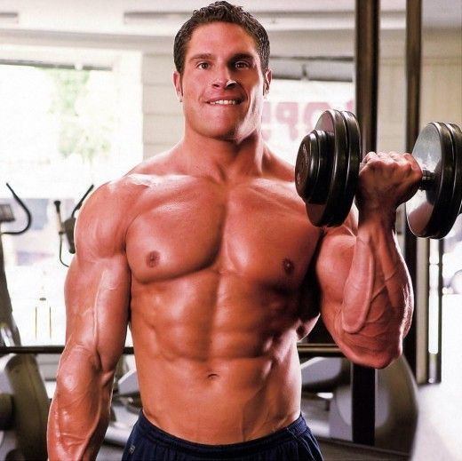Image result for Quick Facts And Details About Using Stromba Stanozolol For Bodybuilding