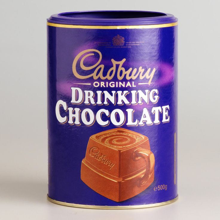 cadbury chocolate marketing and positioning Chocolate marketers took a marketing festival out of these research findings in india cadbury relaunched bournville brand for two reasons.