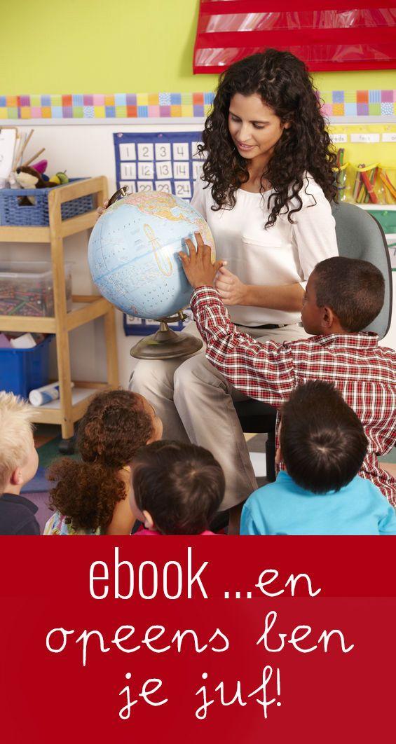 Niet alleen jij, maar ook de kinderen bepalen het klassenklimaat. In dit artikel geef ik je 3 tips om aan een positief klassenklimaat te werken.