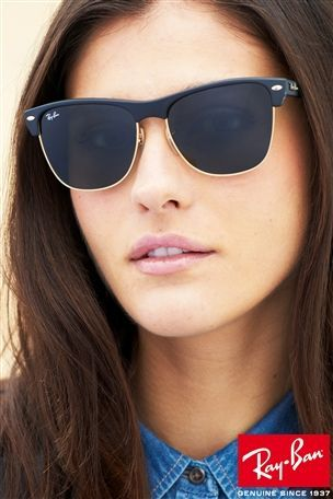 ray ban customer  1000+ ideas about Ray Ban Clubmaster Sunglasses on Pinterest ...