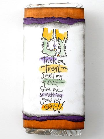 +pib  Fun Message Candy Bar Wrap  http://www.bhg.com/halloween/crafts/candy-covers/#page=9