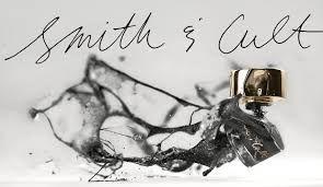 Resultado de imagen de smith and cult