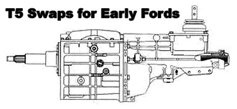 1964 Ford Falcon Wiring Harness on 1966 chevelle wiring diagram