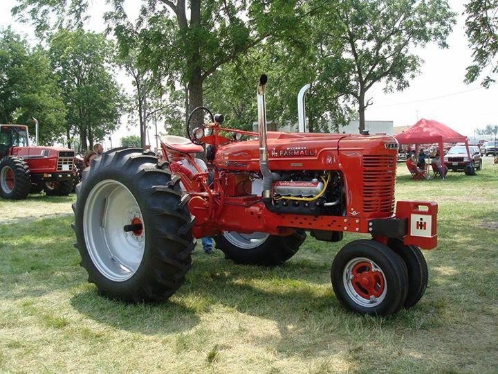 Farmall Cub Gas Cap : Best old farm tractors and info images on pinterest