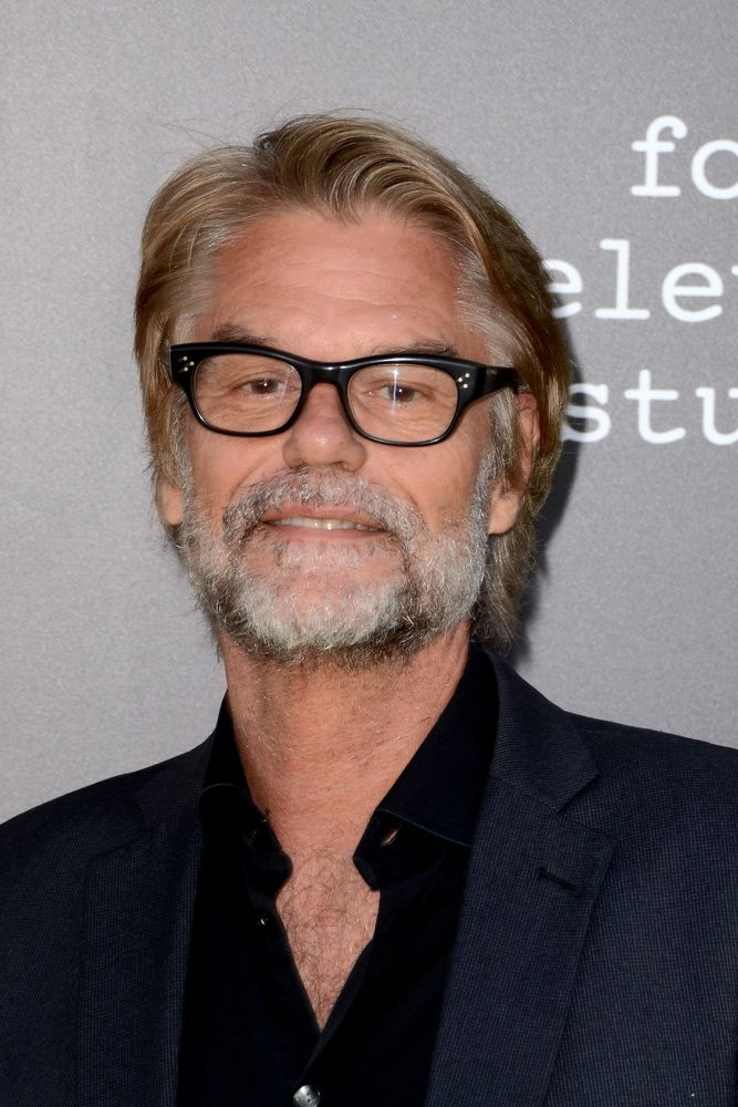 Harry Hamlin will recur on NBC's upcoming series Law & Order: True Crime. Are you a fan of the Law & Order franchise? Will you watch the new TV show?