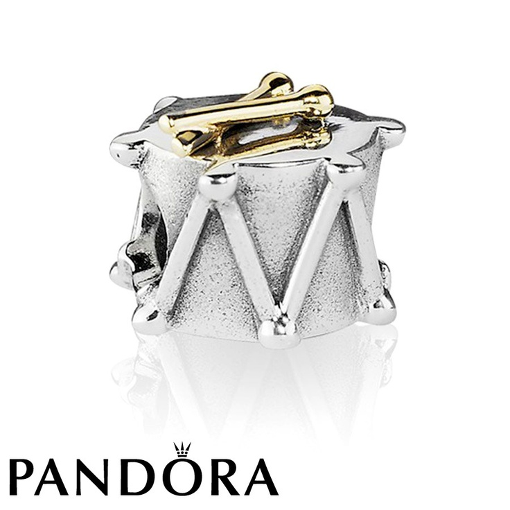 36 Best Pandora Jewellery Images On Pinterest Pandora