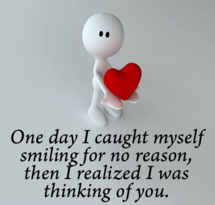 Thinking Of You Quotes: Thinking Of You #romantic #quote