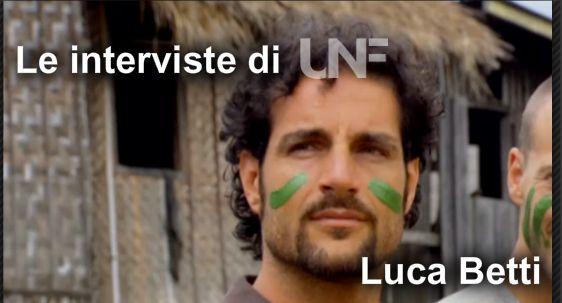 http://www.ultimenotizieflash.com/gossip-tv/2014/09/26/luca-betti-dopo-pechino-express-si-racconta-la-nostra-intervista/
