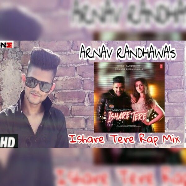 Ishare Tere By Arnav Randhawa New Punjabi Songs And Mp3 Music Download On Mr Jatt Dj Com All Mp3 Songs Free Downl Music Download Mp3 Music Downloads Mp3 Music