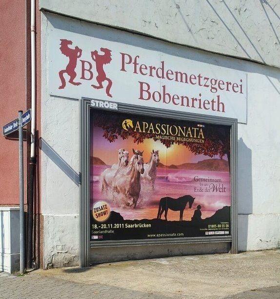 Diese Kombination | 24 Dinge, die Du so nur in Deutschland erlebst