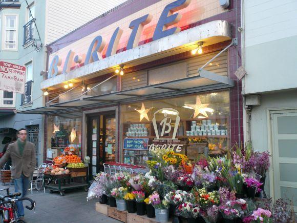 Keto Friendly Restaurants San Francisco