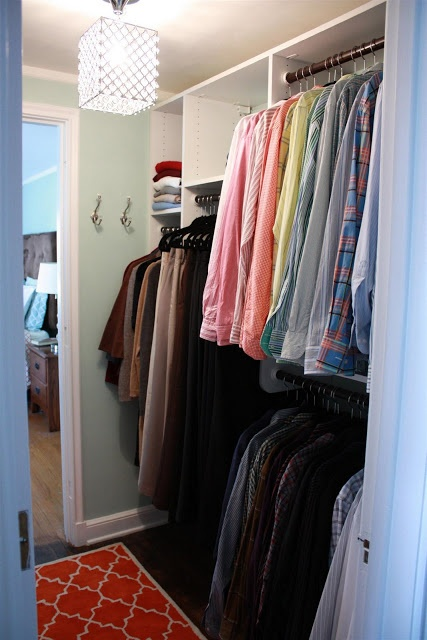 Walk Through Closet To Bathroom 21 best walk through closet images on pinterest | walk through