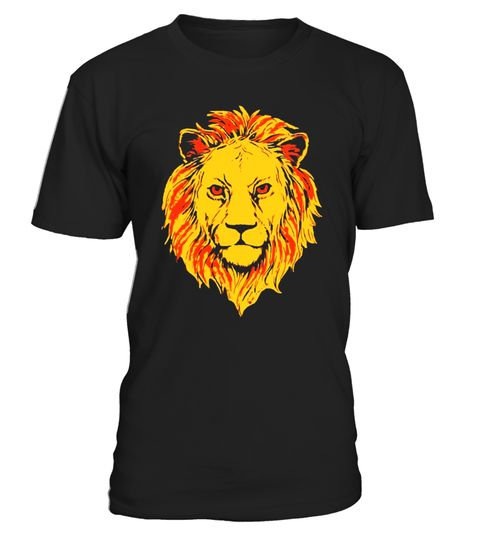 """# Lion Face - Graphic Design Animal Tee - Mens Ladies Kids .  Special Offer, not available in shops      Comes in a variety of styles and colours      Buy yours now before it is too late!      Secured payment via Visa / Mastercard / Amex / PayPal      How to place an order            Choose the model from the drop-down menu      Click on """"Buy it now""""      Choose the size and the quantity      Add your delivery address and bank details      And that's it!      Tags: Lion tshirt for anyone who…"""