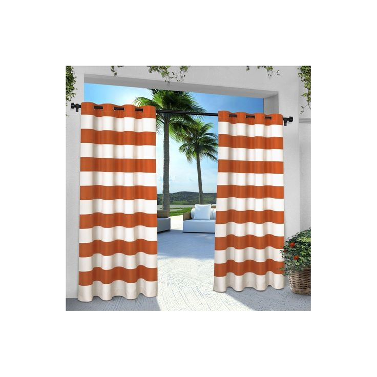 Best 25+ Outdoor cabana ideas on Pinterest | Diy outdoor ...