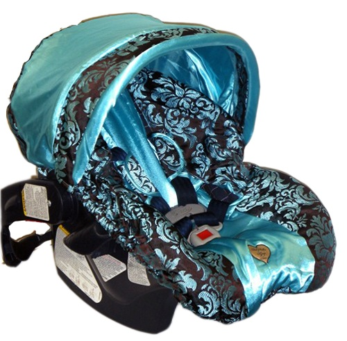 17 best images about baby seats on pinterest baby car seats infant car seat covers and bouncers. Black Bedroom Furniture Sets. Home Design Ideas