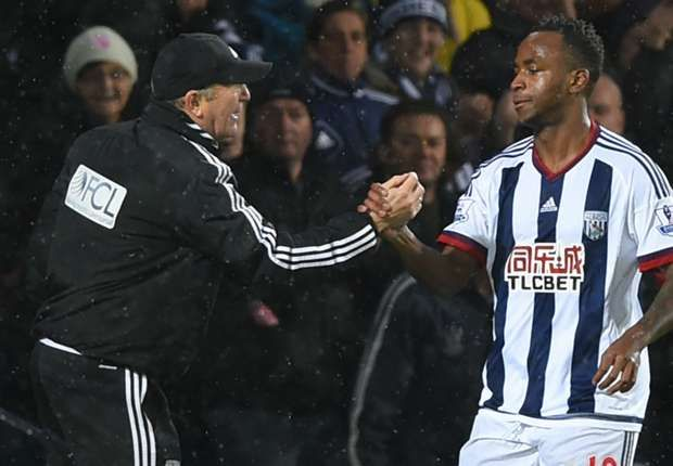Peterborough United v West Brom Betting Preview: Baggies can secure safe passage into the next round
