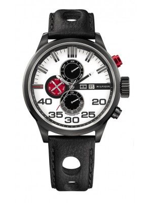 Online Sale Tommy Hilfiger Mens Watch Shopping, Buy, Collection, Shop