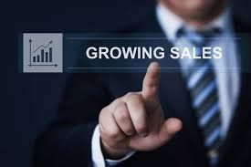Sales consulting services offer solutions to satisfy the specific needs of businesses and help them increase their revenue.