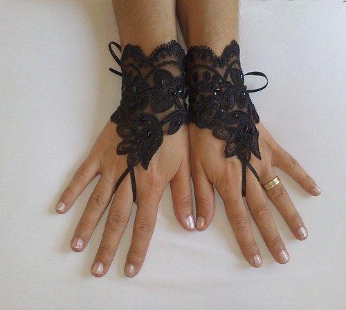 Weddings,  Accessories,  Garter,  wedding garter, belt  bridal, garter