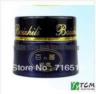 Original creme Baizhili noite excelente beleza intensivo ~ remover mancha escura frete grátis cuidado da pele alishoppbrasil