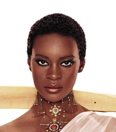 Excellent Articles On Natural Black Hair Girls