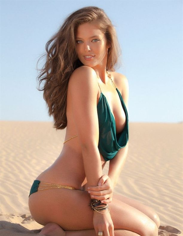 18 Best Best Gifts For 19 Year Old Girls Images On: Geccenin Güzeli Emily Didonato