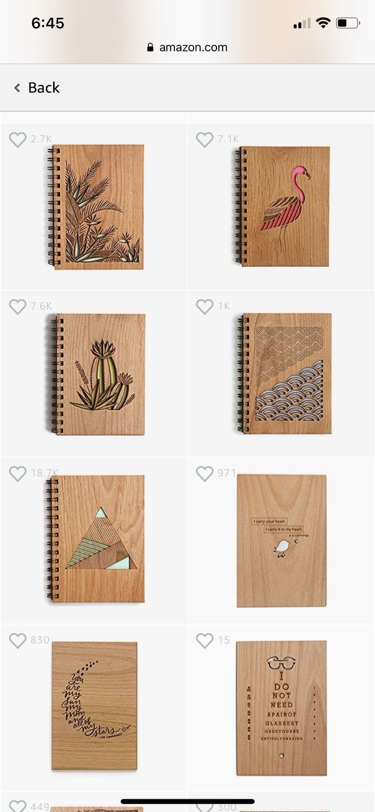 111 best CNC ideas images on Pinterest | Woodworking, Carpentry ...