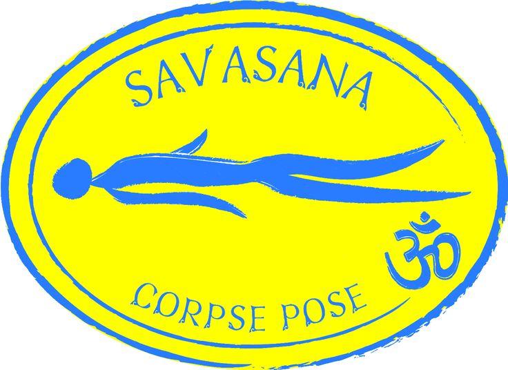 Padma Yoga Il Corpo Nella Forma Di Shavasana