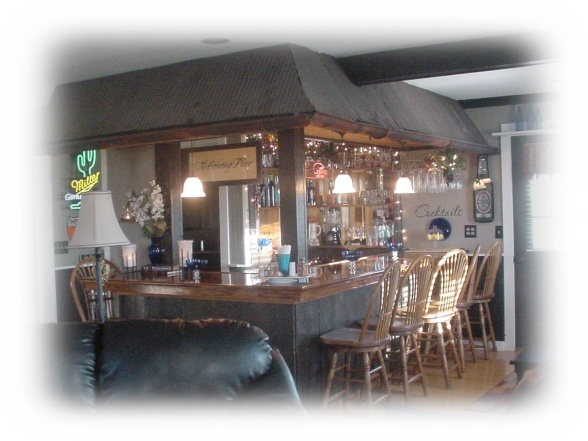 Man Cave Bar Cahuenga : Best home bar images ideas counter and
