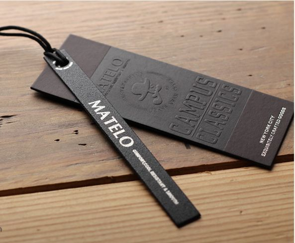 Best  Clothing Tags Ideas On   Clothing Labels Hang