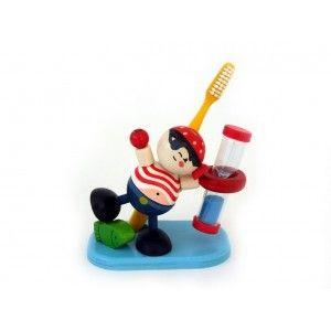 Zabawki dla dwulatka 2+  Duży wybór zabawek przeznaczonych dla dzieci od drugiego roku życia. U nas tylko zabawki najwyższej klasy z najlepszych materiałów