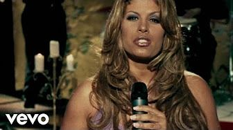 Brenda K Starr - I Still Believe (HQ) - YouTube