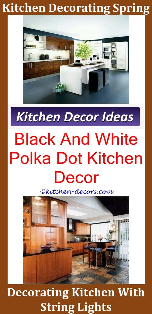 acme kitchen decor,kitchen decorating ideas for kitchen nook.kitchen