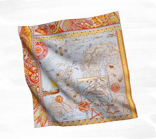 hermes paris wallet - The orange box on Pinterest | Hermes, Hermes Kelly and Voyage