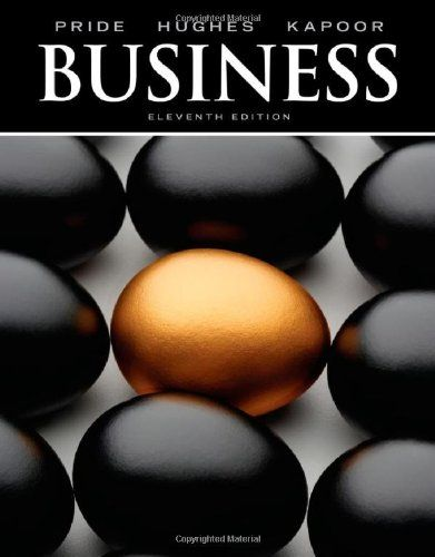 Business  The book you need to start and manage your business    #business #business plan #business book