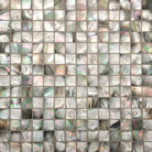 Mother of Pearl - Products - Surface Gallery