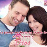 Imágenes de amor para parejas cristianas 13