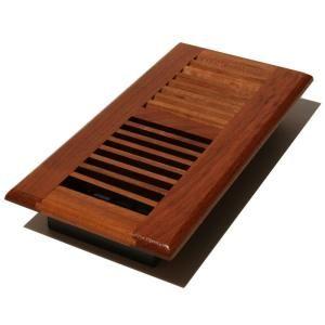 17 best images about wood floors on pinterest cherries for Wood floor registers 6 x 14