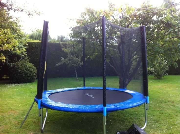les 25 meilleures id es de la cat gorie jeux de trampoline sur pinterest id es trampoline et. Black Bedroom Furniture Sets. Home Design Ideas