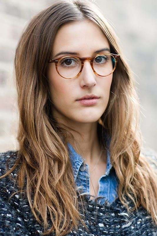 Vanessa Riley Fashion Designer