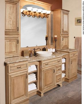 baths and rooms by design ideas pictures remodel and decor